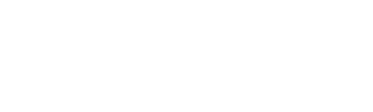 Grupo OV
