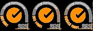 grupo-ov-certificados-ISO-9001-14001-18001-naranja-grupo-ov